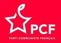 Site Fédérations PCF Logo